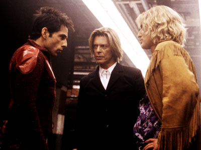zoolander_derek_hansel_david_bowie_walkoff